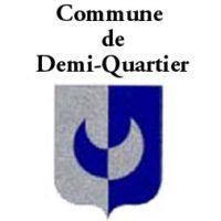 Logo-commune-DEMI-QUARTIER-200x200
