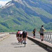 Megève Mont-Blanc Cycling J-5 !!!